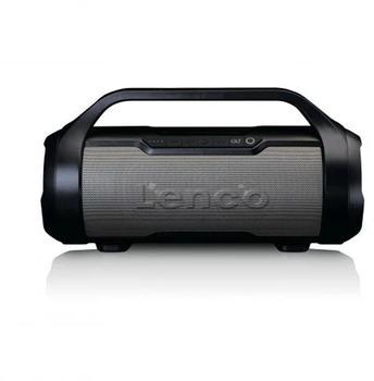 lenco-spr-070