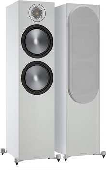 monitor-audio-bronze-500-weiss