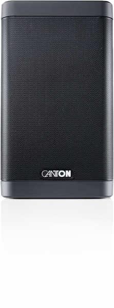 Canton Soundbox 3