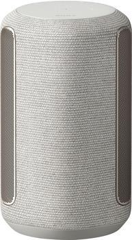 Sony SRS-RA3000 Grey