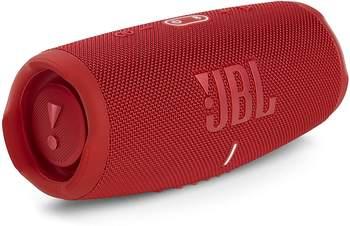jbl-audio-jbl-charge-5-red