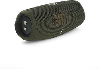 jbl-audio-jbl-charge-5-forest-green