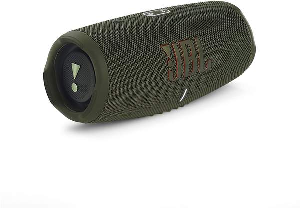 JBL Audio JBL Charge 5 Forest Green