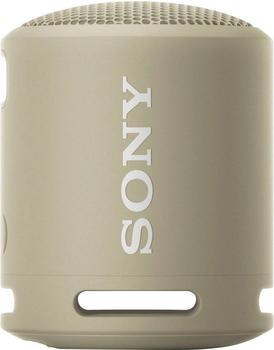 Sony SRS-XB13 Grey