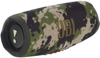 jbl-audio-jbl-charge-5-squad