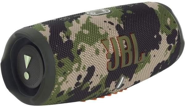 JBL Audio JBL Charge 5 Squad
