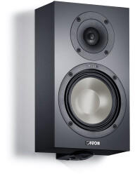 Canton GLE 10 Pro schwarz