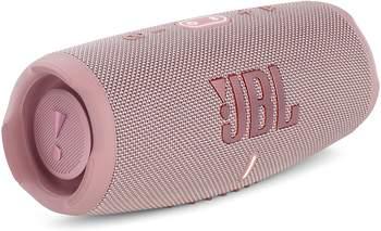 jbl-audio-jbl-charge-5-pink