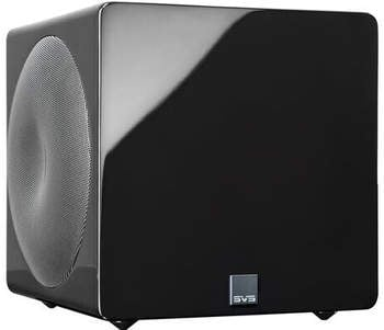 svsound-sb-3000-micro-piano-gloss-black