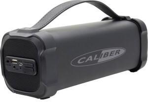 caliber-hpg325bt