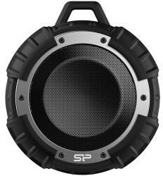 silicon-power-bs71