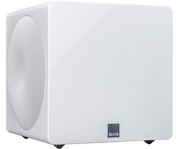 svsound-sb-3000-micro-piano-gloss-white