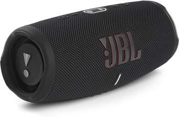 jbl-audio-jbl-charge-5-tomorrowland-edition