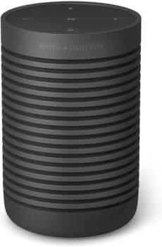 bang-olufsen-beosound-explore-black-anthracite