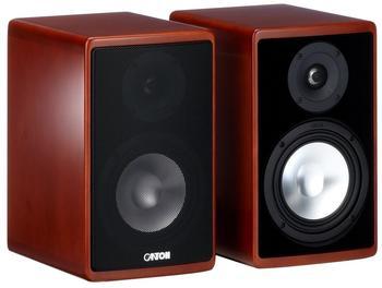 canton-ergo-620