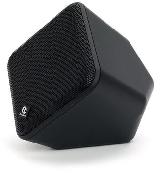 Boston SoundWare schwarz