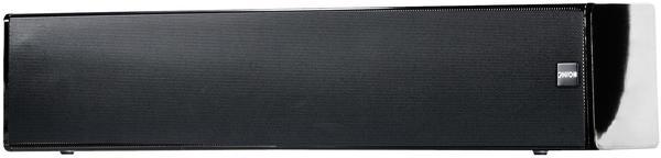 Canton CD 1050 Center schwarz