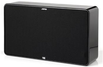 Jamo D 500 LCR schwarz