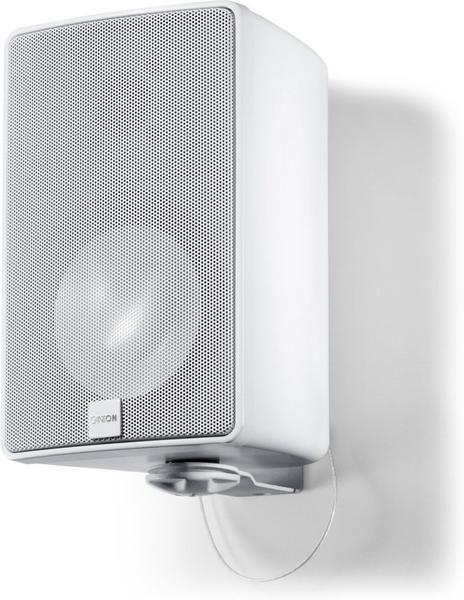 Canton Pro XL.3 weiß