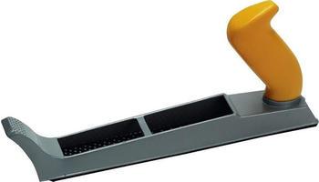 Triuso Gipskarton-Standardhobel 250x42mm (221107P)