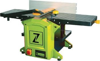 Zipper ZI-HB305