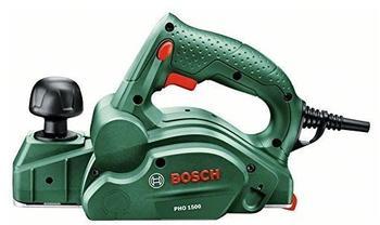 bosch-pho-1500