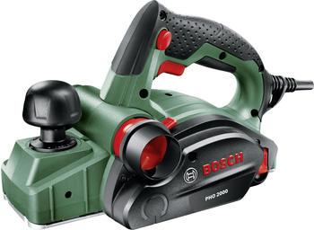 bosch-pho-2000
