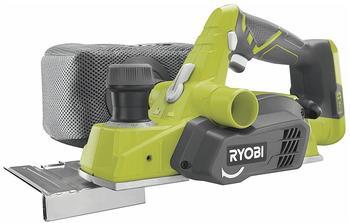 Ryobi produkte testbericht