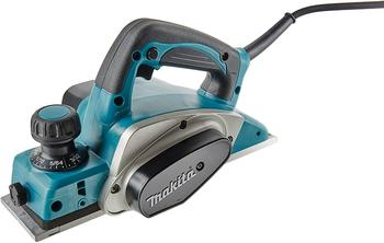 Makita KP0800 Basic