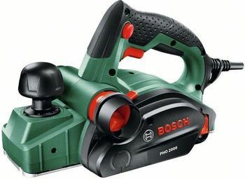 bosch-pho-2000-universal