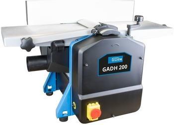 Güde GADH 200 (55440)