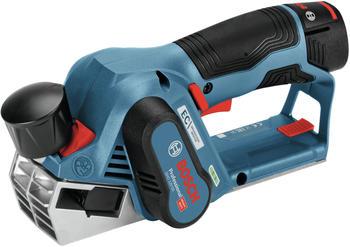 Bosch GHO 12V-20 (06015A7002)