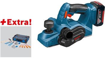 bosch-gho-18-v-li-professional-werkzeugset-0-615-990-j7w