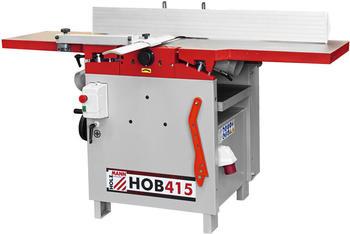 holzmann-hob415-400v