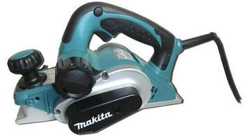 Makita KP0810 Basic