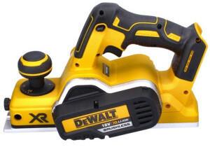 Dewalt DeWalt DCP580P1