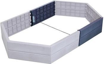 garantia-ergo-verlaengerungsset-55-cm