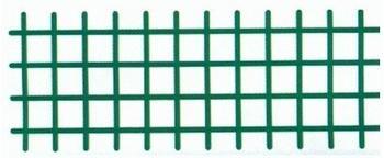 Juwel Nagetier-Gitter für Hochbeete 130x500cm