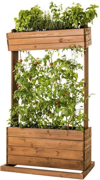 Home & Garden Cube 2