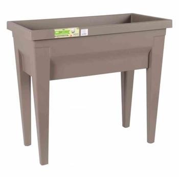 eda-plastiques-eda-veg-table-city-taupe