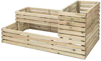 siena-garden-hochbeet-ella-120x64x53cm