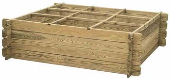 siena-garden-hochbeet-nils-120x120x40cm