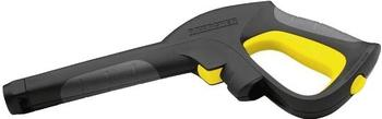 Kärcher Ersatzpistole Best mit Softgrip (2.642-172.0)