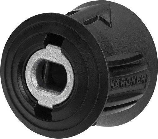 Kärcher Adapter Quick Connect (4.470-041.0)