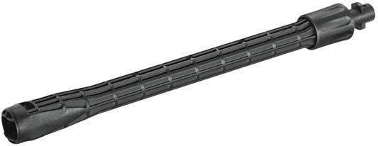 Kärcher 1-stufig Strahlrohrverlängerung (2.643-240.0)