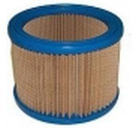 nilfisk-filterelement-papier-185x140-mm-63990