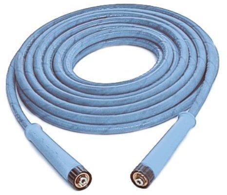 Kränzle Stahlgewebe-Hochdruckschlauch 25m NW8 (410841)