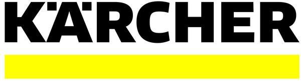 Kärcher HD-Schlauch Longlife 400 - 30 m (6.390-294.0)