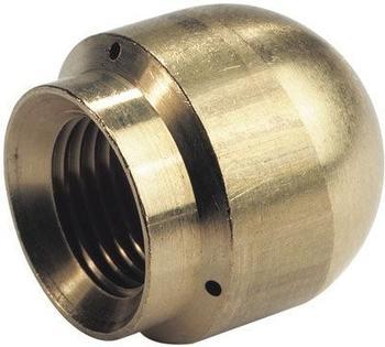 kaercher-rohrreinigungsduese-055-5763-0150