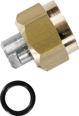 Kärcher Düsenpaket 020 (2.640-401.0)